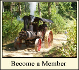 Become a member of Steam-O-Rama